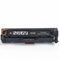 Alternativní toner HP CE410A HP305A Black