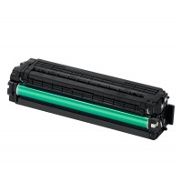 Alternativní toner Samsung CLT-K504S Black