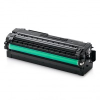 Alternativní toner Samsung CLT-C506L Cyan High Capacity