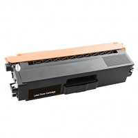 Alternativní toner Brother TN329BK Black
