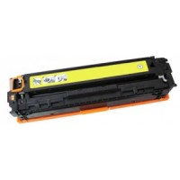 Alternativní toner Canon CRG732Y Yellow