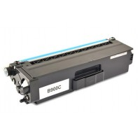 Alternativní toner Brother TN-900C Cyan