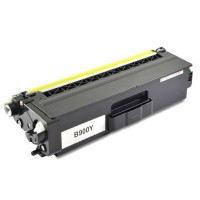 Alternativní toner Brother TN-900Y Yellow