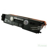 Alternativní toner Brother TN-900BK Black