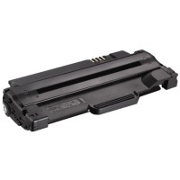 Alternativní toner Dell 593-10961 / 7H53W High Capacity