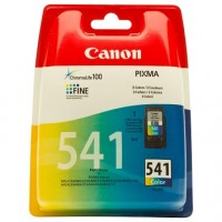 Cartridge Canon CL-541 Color
