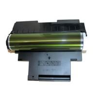 Alternativní fotoválec / zobrazovací jednotka Samsung CLT-R406