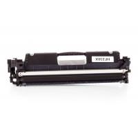 Alternativní toner HP CF230X High Capacity vč. ČIPU