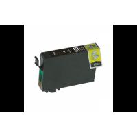 Alternativní inkoust Epson T2991 29XL Black