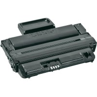 Alternativní toner Samsung MLT-D2092L High Capacity