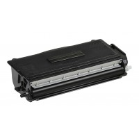 Alternativní toner Brother TN7600 High Capacity