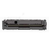 Alternativní toner HP CF540A / HP203A Black
