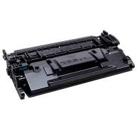 Alternativní toner HP CF226X High Capacity