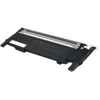 Alternativní toner Samsung CLT-K4072S Black