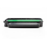 Alternativní toner Dell 593-11109 High Capacity