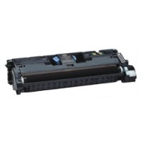 Alternativní toner HP C9700A Black
