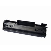 Alternativní toner HP CB435A
