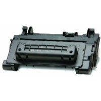 Alternativní toner HP CC364A