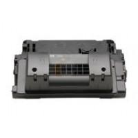 Alternativní toner HP CC364X High Capacity