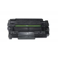 Alternativní toner HP CE255X High Capacity
