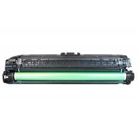 Alternativní toner HP CE270A Black