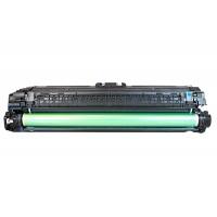 Alternativní toner HP CE271A Cyan