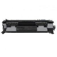 Alternativní toner HP CE505A