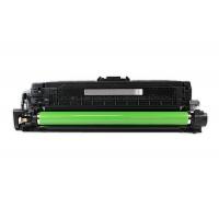 Alternativní toner HP CE740A Black
