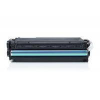 Alternativní toner HP CF380X HP312X Black