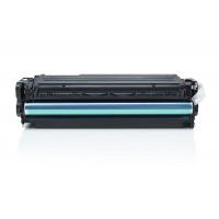 Alternativní toner HP CF383A HP312A Magenta