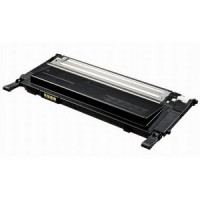 Alternativní toner Samsung CLT-K4092S Black