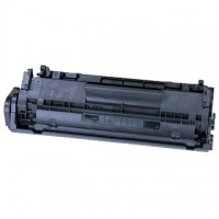 Alternativní toner Canon CRG703
