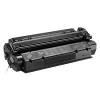 Alternativní toner Canon cartridge T