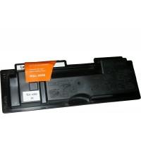 Alternativní toner Olivetti B0526