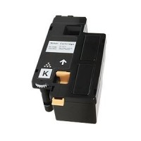 Alternativní toner Dell 593-11016 Black High Capacity