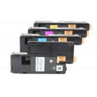 Alternativní tonery pro Dell C1660w CMYK multipack 4 ks