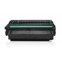 Alternativní toner Samsung MLT-D203L High Capacity