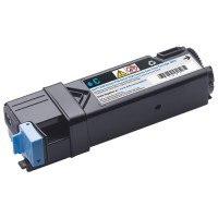 Alternativní toner Dell 593-11041 Cyan High Capacity