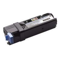 Alternativní toner Dell 593-11040 Black High Capacity