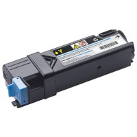 Alternativní toner Dell 593-11037 Yellow High Capacity