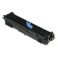 Alternativní toner Epson C13S050521 / C13S050523 High Capacity