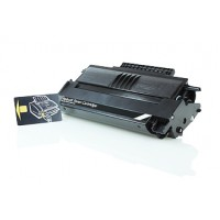 Alternativní toner OKI 01240001 High Capacity