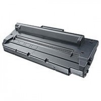 Alternativní toner Samsung ML-1520D3