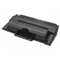 Alternativní toner Samsung MLT-D2082L High Capacity