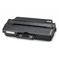 Alternativní toner Samsung MLT-D103L High Capacity