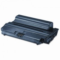 Alternativní toner Samsung ML-D3050B High Capacity