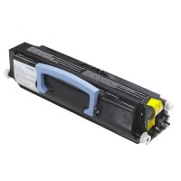 Alternativní toner za Dell 593-10237 / MW558 High Capacity