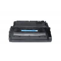 Alternativní toner HP Q1338A