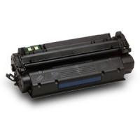 Alternativní toner HP Q2613X High Capacity