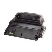 Alternativní toner HP Q5942X High Capacity
